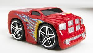 dodge truck wiki image dodge ram blings pr5 mattel jpg wheels wiki