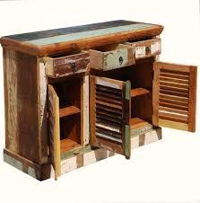 Outdoor Storage Cabinet Rustic Outdoor Storage Cabinet U2022 Storage Cabinet Ideas
