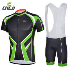 mens cycling jackets sale search on aliexpress com by image