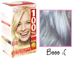 best box hair color for gray hair beauty review revlon colorsilk the budget babe affordable
