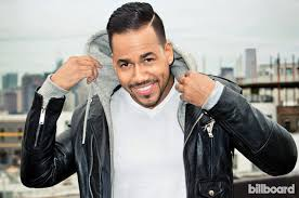 romeo haircut romeo santos reveals 5 things that are close to his heart billboard