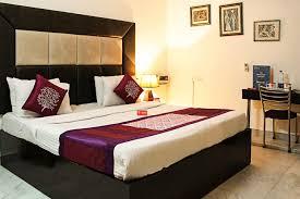 100 interior design mandir home furniture home why you