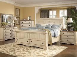 bedroom cottage style white bedroom furniture raya furniture