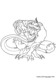 desert lizard coloring page lizard coloring pages desert lizard coloring pages dragon lizard