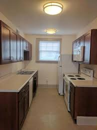 apartments for rent in cincinnati oh from 400 hotpads