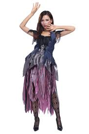 compare prices on vampire costumes for women online shopping buy