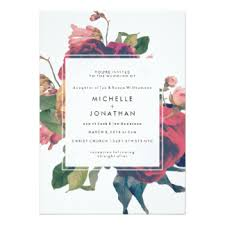 photo wedding invitations wedding invitations wedding invitation cards zazzle