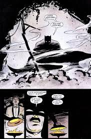 batman year one batman year one cocktails comic books