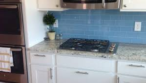 contemporary kitchens with white cabinets modern kitchen cabinets