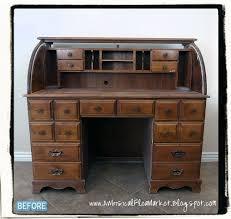 Value Of Antique Roll Top Desk 9 Best Roll Top Desk Images On Pinterest Antique Desk Furniture