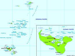 tonga map map of tonga maps worl atlas tonga map maps maps of