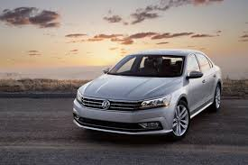 passat volkswagen 2016 volkswagen reveals pricing for new 2016 passat u2022 autotalk