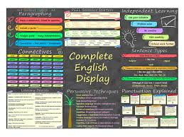 literary devices poster by poetryessay teaching resources tes