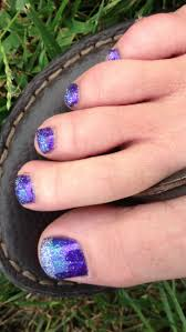 61 best pedicure images on pinterest pretty nails make up and