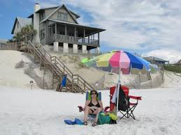 Beach Cottage Rental How To Find A Cheap Florida Beach Vacation Rental