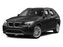 matchbox bmw 2015 bmw x1 price trims options specs photos reviews