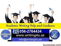Dissertation editing help dubai   essayhelp    web fc  com