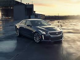 cadillac with corvette engine cadillac cts v is the fastest cadillac of all with corvette