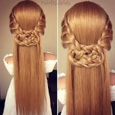 celtic wedding hairstyles irish braids to gain celtic wedding hairstyle everlasting