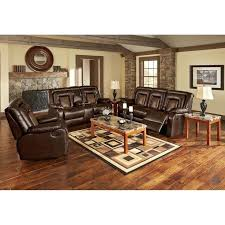 clearance living room furniture value city furniture clearance 833team com