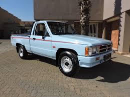 toyota wheelbase toyota hilux 1 8 wheel base single cab i s motors