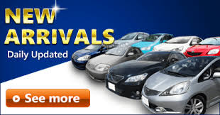 used peugeot car dealers japanese used cars for sale cardealpage