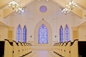 wedding arches orlando fl faith assembly orlando fl weddings events