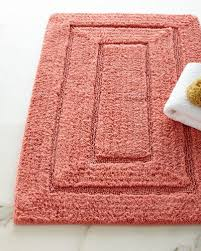 Silver Bath Rugs Luxury Bath Towels Rugs U0026 Mats At Neiman Marcus