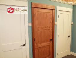 interior door trim styles i97 on elegant home design style with