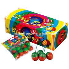 bird egg crackers wholesale fireworks un0336 1 4g consumer