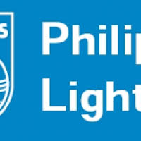 Philips Lighting Phillips Lighting Justsingit Com