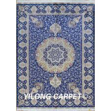 Kashmir Rugs Price Compare Prices On Kashmir Silk Prayer Rug Online Shopping Buy Low