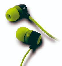 ksix go u0026play small2 earphones with microphone green