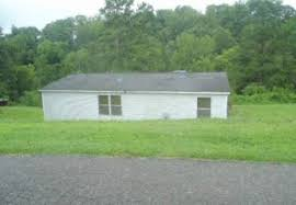 Buds Auction Barn Buncombe County Nc Online Property Auctions U0026 Foreclosures For