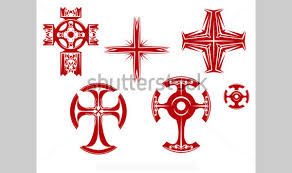 20 best church logo templates free psd vector eps png format