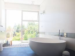small bathroom reno ideas bathrooms design small bathroom reno modern bathroom designs for
