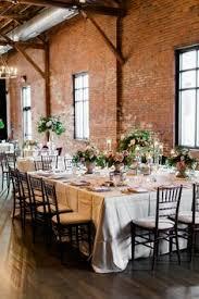 table and chair rental columbus ohio posy pink peonies pink wedding dock 580 columbus ohio peony