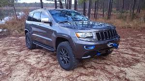 jeep grand cherokee prerunner pin by shane schipporeit on jeep grand cherokee pinterest