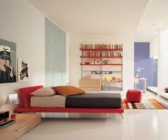 smothery interior design app iphone interior design apps dinterior