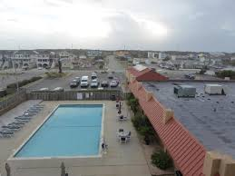 Comfort Inn Nags Head North Carolina Non Ocean View Picture Of Comfort Inn On The Ocean Kill Devil