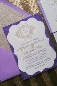 fancy invitations abigail suite styled ornate shape fancy package just invite me