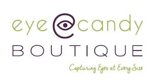Where To Buy Candy Eyes Eye Candy Boutique Plus Size Fashion U2013 Heyeyecandyboutique