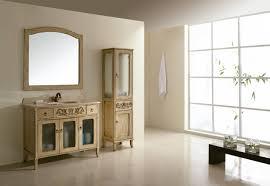 bathroom small sink vanity tall kitchen cabinets narrow bathroom