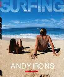 Hawaii travel irons images 13 best r i p andy irons images irons baby rooms jpg