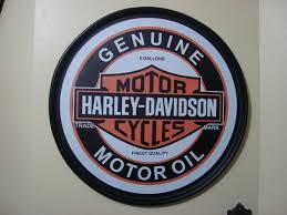 Harley Davidson Home Decor Catalog Harley Davidson Pins U2014 Jen U0026 Joes Design Harley Davidson Decor
