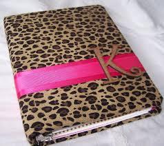 leopard print baby shower ideas cheetah ba misait com