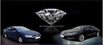 diamond cars admin airport transfers london