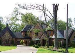 great home plans great house design house plans custom home design