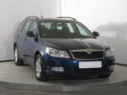 markplac nl auta largest used car dealership the best price autobazar aaa auto