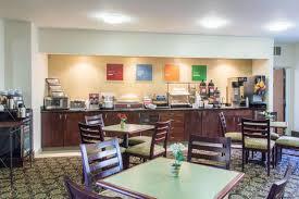 Comfort Inn Near Vail Beaver Creek Comfort Inn Hotels In Vail Co By Choice Hotels